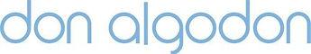 don-algodon-home-logo-1524206962.jpg