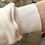 Thumbnail: Sweat capuz nude Naf Naf