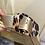 Thumbnail: Saco grande ráfia 3 cores Don Algodon