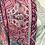 Thumbnail: Kimono comprido seda rosa