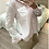 Thumbnail: Camisa rosa com rendas