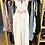 Thumbnail: Vestido/jardineira linho com bolsos summer branco