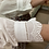 Thumbnail: Camisa branca bordada