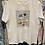 Thumbnail: T-shirt Be Happy