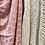 Thumbnail: Casaco de malha comprido beje