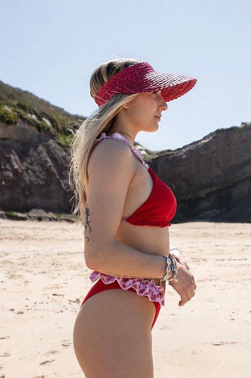 Bikini Burgau