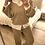 Thumbnail: Conjunto de malha camel