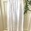 Thumbnail: Calça pantalona linho branco