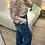 Thumbnail: Blusa estampa malmequeres