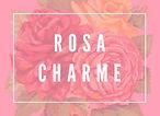 rosacharme_quadrado_edited.jpg