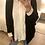 Thumbnail: kimono de malha preto