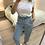 Thumbnail: T-shirt dreams lilás