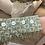 Thumbnail: Camisa estampada verde