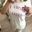 Thumbnail: T-shirt les copines lilás