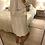 Thumbnail: Vestido/camisa branco