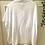 Thumbnail: Camisa com bolsos bordado inglês
