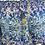 Thumbnail: Crop top seda azul