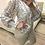 Thumbnail: Blusa estampada lilás