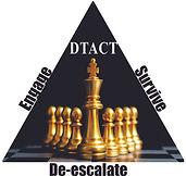 dtact logo.jpg