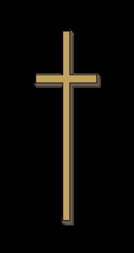 Purpose of the Cross