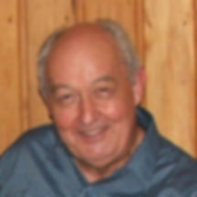 Christian Gedge