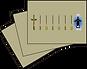navigation button – bible diagrams