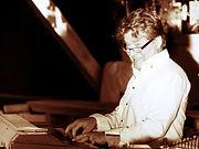 Pianobar Riedering 30.07.2016.3.a.jpg