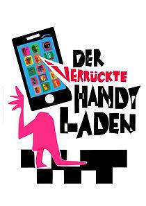 ILLUSTRATION__für_Plakat_Der_v._Handy_La