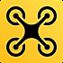 Copterus App
