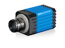 Камера УФ-спектра