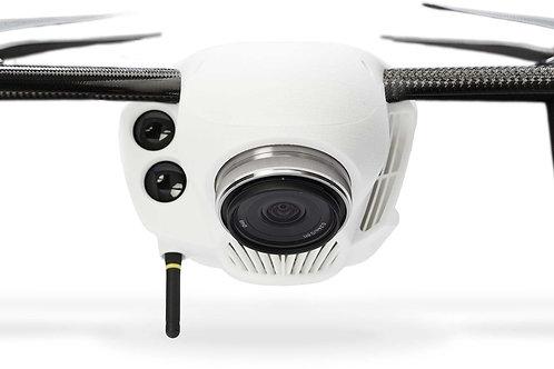 Kespry Drone комплект для аэрофотосъемки