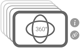 360 icon 2.png