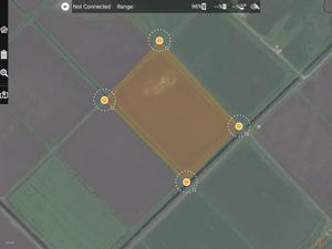 Делаем карту высокого разрешения с помощью сервиса MapsMadeEasy