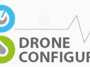 Конфигуратор дронов