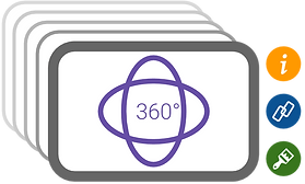 360 icon 2-2.png