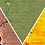 Thumbnail: Sentera PHX