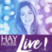 hayhouse live.jpg