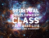 spiritualdevelopmentclasspljd.jpg