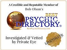 best psychic directory.jpg