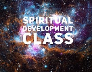 spiritualdevelopmentclass.jpg