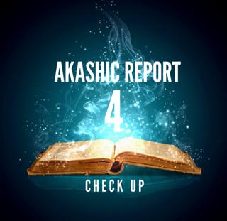 akashicreport4.png
