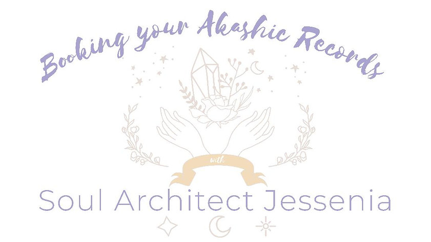 booking akashic records gif.jfif