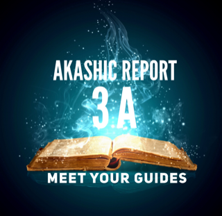 akashic report3a.png