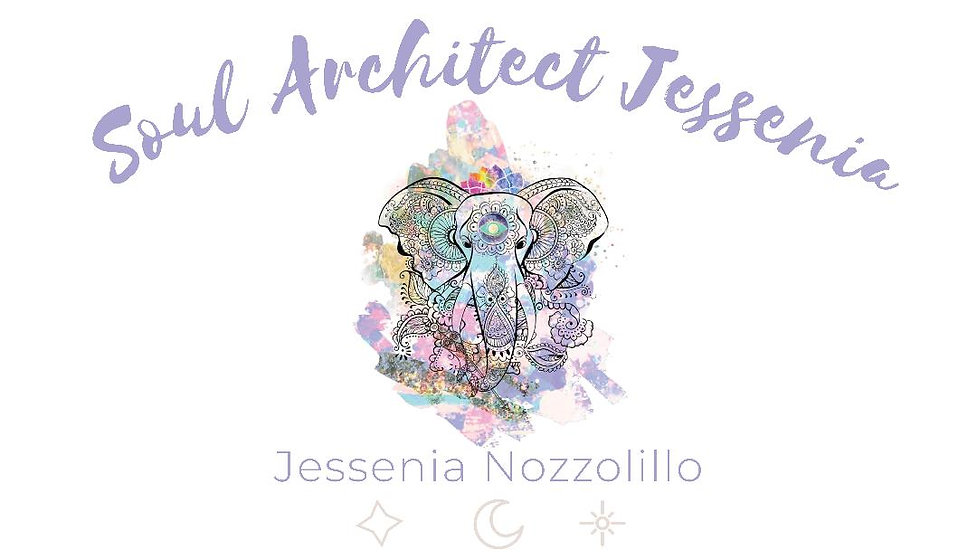 soul architect jessenia header.jfif