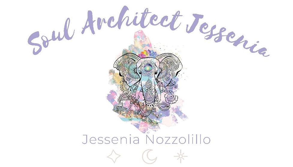 soul architect jessenia header.jfif