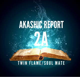 akashic report2a.png