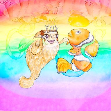 rainbow marla_no text.jpg