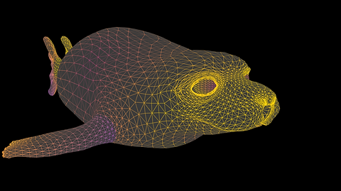 This animation and interactive map displays the tracks, trip duration, and dive metadata for 8 of the 71 female northern elephant seals we incorporated in a recent study investigating the risk-reward tradeoffs of behavioral rest at sea