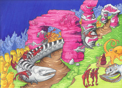 smaller_8_Scene_Baron&Shrimp