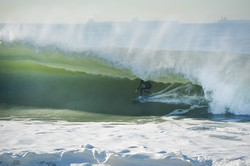 Surf Photography-4